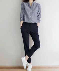75b6b7d178ef6c3828b0a93865869a7a--uni-outfits-boyish-style.jpg (576×695)