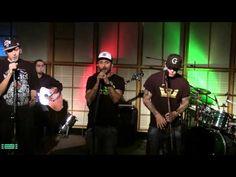 Akusztik Majka-Curtis-BLR - Belehalok - YouTube Try Again, Concert, Music, Youtube, Musica, Musik, Concerts, Muziek, Music Activities