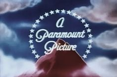 vintage+paramount+pictures+logo.png 490×322 pixels