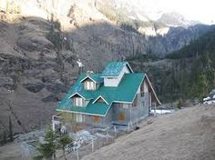 Get Best Discount on #manalitourpackage. Manali tour package for 5 night or 6 Days only @ 5999.