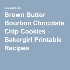 Butter-Chocolate Chip Muffins | Food | Pinterest | Chocolate Chip ...