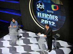 Veja como foi a sabatina de Soninha no SBT e Terra http://www.23pps.blogspot.com.br/2012/05/veja-como-foi-sabatina-de-soninha-no.html