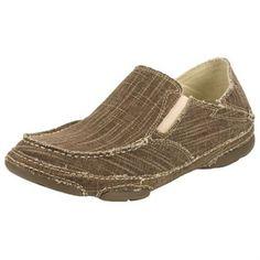 bd21dfc9ecc Men s Tan Straw Tony Lama Casual Shoe Casual Shoes