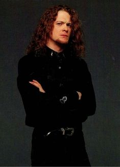 Jason Newsted, Thrash Metal, Metallica, Cool Bands, Jon Snow, Husband, Punk, Pictures, Jhon Snow
