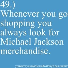 But you never find a thing and if you find it the shoper whould say it's decor