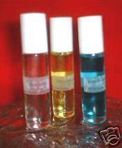 PATCHOULI Cologne Body Oil Fragrance Mens 1/3 oz Roll On One Bottle #SubtleScents #Fragrance
