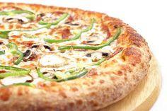 Galaxie Pizza