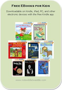 39 free eBooks today! Saturday is the best day for free books so be sure to check them out while they are still free! http://www.amazon.com/dp/B00EBZACXA