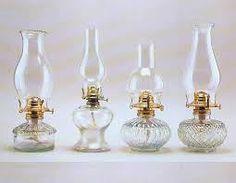 Kerosene Oil Lamp Chimney Shade 1 7 8 X 10 5 Clear Glass Chimneys. Hurricane Lamps, Lamps For Sale, Glass Hurricane Lamps, Hurricane Lamp Centerpieces, Lamp, Old Lamps, Glass Lamp, Oil Lamps, Kerosene Lamp