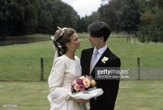 160727088-the-marriage-of-thierry-limburg-stirum-katia-gettyimages.jpg 594×404 Pixel