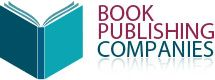 Book Publishing Companies