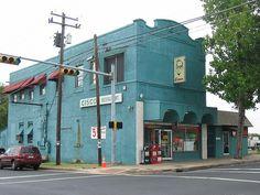 Cisco's Restaurant Bakery & Bar  Categories: Breakfast & Brunch, Mexican  1511 E 6th St  Austin, TX 78702  Neighborhood: East Austin