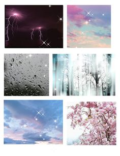 """""""Can I just curl up in bed and stay there all day?"""" by anonroleplay ❤ liked on Polyvore featuring art"""