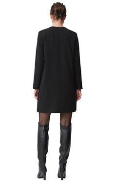 Blazer/Dress Vira, , list-small