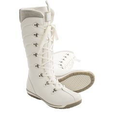 Helly Hansen Skuld 3 Winter Boots (For Women)