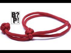 "Make the ""Double Diamond"" Friendship Paracord Bracelet  - BoredParacord.com"