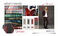 """""""moda in trendy"""" by trendcrossing on Polyvore featuring moda e Loewe"""