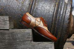 zapato-oxford-calzado-canterbury-spectator-01