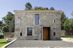 Gallery of Eira House / AR Studio Architects - 1