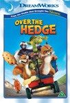 Watch Over The Hedge : Movies Online A Scheming Raccoon Fools A Mismatched Family Of Forest Creatures Into Helping Him Repay A Debt Of Food,. Shrek, Great Stories, Funny Stories, Dreamworks, Movie Fails, Angry Bear, Talking Animals, Forest Creatures, Animation