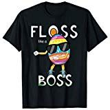 Floss Like A Boss Easter Egg Gift Shirt Boys Kids Flossing Gifts For Art Lovers, Gifts For An Artist, Easter Outfit, Theme Parties, Like A Boss, Vinyl Projects, Cool T Shirts, Girl Fashion, Cool Outfits