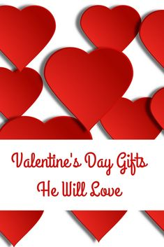 Looking for the perfect Valentine's Day gift for you spouse, boyfriend, or significant other? This list has something for everyone. Unique Valentines Day Gifts, Valentines Day Party, Valentines Day Decorations, Valentine Day Crafts, Valentine's Day Crafts For Kids, Fun Activities For Kids, Happy Wedding Anniversary Wishes, Valentine's Day Printables, Animals For Kids
