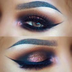 Beautiful.  Tumbler @makeupbag