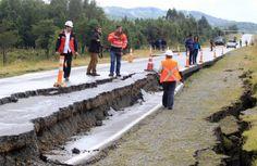 Levantan alerta de Tsunami por terremoto en Chile. Visite nuestra página y sea parte de nuestra conversación: http://www.namnewsnetwork.org/v3/spanish/index.php #nnn #bernama #malasia #malaysia #chile #latinoamerica #america #terremoto #tsunami #news #noticias #asia #breakingnews #ultimasnoticias