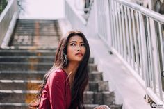 Long Hair Styles, Photo And Video, Beauty, Instagram, Long Hairstyle, Long Haircuts, Long Hair Cuts, Beauty Illustration, Long Hairstyles