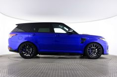 Looking for a high quality Used which offers luxury and class? Try Saxton's Land Rover Range Rover Sport if you're after a premium-standard SUV. Range Rover Sport, Used Range Rover, Range Rover Evoque, Range Rovers, Porsche, Audi, Bmw, Best Luxury Sports Car, Exotic Sports Cars