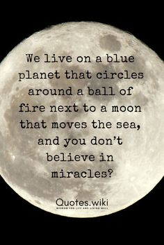 More moon quotes at link (with no ads, popups, spam, etc.) We like the moon too! Get into the spirit and check out what we have to offer! Moon Quotes, Wisdom Quotes, Words Quotes, Quotes To Live By, Life Quotes, Circle Quotes, Moon And Star Quotes, Angel Quotes, Humor Quotes
