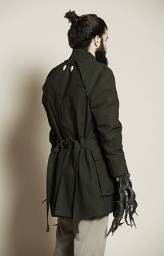 see the rest @ http://www.asherlevine.com/index.php?/collection/fw-2012/