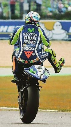 V.Rossi