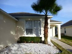 Visit www.villaagogo.com for more like these Florida Villa's. #FloridaVillas #FloridaVacationRentals