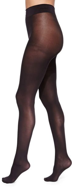 3ca3655e7 Wolford Pure 50 Basic Opaque Tights  Pure Wolford Tights