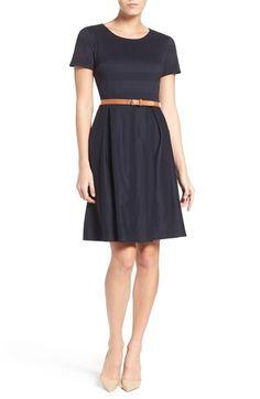 Stitch Fix Stylist - work dress