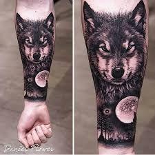 TATUAJES INNMEJORABLES Tenemos los mejores tattoos y #tatuajes en nuestra página web www.tatuajes.tattoo entra a ver estas ideas de #tattoo y todas las fotos que tenemos en la web.  Tatuaje Maorí #tatuajeMaori