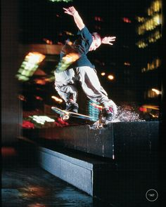 Get latest Skateboard News, Skateboard Videos, Skateboard