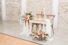 Autumn wedding ideas for your wedding | ElegantWedding.ca