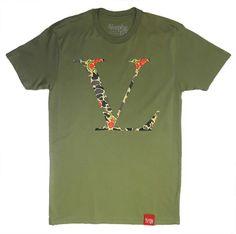 8ff99d0d8 VAMPIRE LIFE VL Rose Collection Graphic Tee JIM JONES Cotton T-Shirt ALL  Colors #