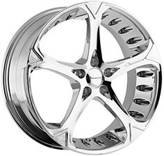 40 best wheels images on pinterest car wheels rims for cars and 81 Chevy Pickup Custom Grille amazon giovanna dalar5v chrome wheel 20x10 5x112mm automotive