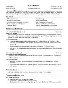 free resume templates no work experience 3free resume
