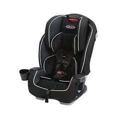 Graco Milestone All-in-1 Convertible Car Seat, Gotham - 0654k.com Forward Facing Car Seat, First Car, Babies Stuff, Gotham, Convertible, Baby Car Seats, Convertible Dress, Porsche 993