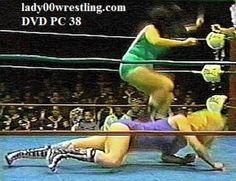 Susan_Green_Wrestling_Joyce_Grable_Toni_Rose_DVD