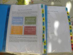 Clic sur la photo pour lire mon article : Enseigner les mathématiques autrement MHM !   PERIODE 1 : objectifs, matériel et compétences Une petite synthèse… MHM PERIODE 1 Objectifs materiel compétences  L'évaluation des 4 premiers modules se fera à partir du tableau des apprentissages 1 que je modifierai certainement.   L'activité …