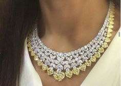 Http://stores.ebay.com/Fashionista-Princess-Jewelry