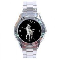mens ralph lauren polo watch men s watches ralph mens ralph lauren polo watch