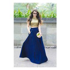 At @pune_fashion_week Day 2 in this beautiful design by @so_sonamparmar Accesories by @shillpapuriidesignerjewellery Clutch by @vastrabymilonee See all the updates on my snapchat- shaurya1992 & Roposo- Shaurya Sanadhya #makingpunefashionable #punefashionweek #punefashionweek2016 #punediaries #shauryasanadhya #ootd #lotd #lotdshare #lookbook #LookbookByShaurya