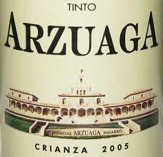Best Ribera del Duero Wine Tourism, Spanish Wine, Port Wine, Free Food, Sin Gluten, Gluten Free, Marie, Champagne, Spain