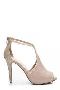 Fantastic Sandals model 54186 Zoki